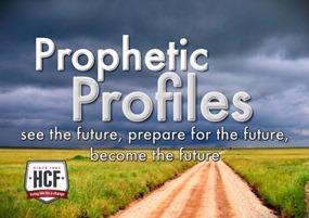 IMG_3350 prophetic profiles