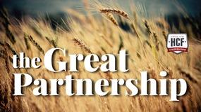 new-sizethe-great-partnership